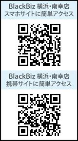横浜2号店QRコード